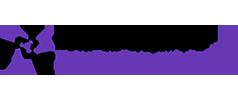 Logo etag