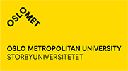 Logo med signatur